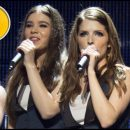 Pitch Perfect 2 movie review: out of tune