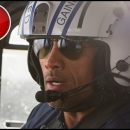 San Andreas movie review: 9.6 on the Ridiculous Scale
