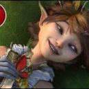 Strange Magic movie review: bad spell