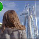 Tomorrowland (aka Tomorrowland: A World Beyond) movie review: back to the future