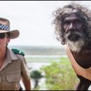 Where Are the Women? Charlie's Country
