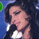 Amy documentary review: how the music dies