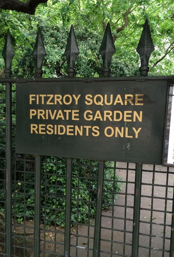fitzroysquare1