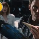 Jurassic World movie review: lack of humility before blockbusters
