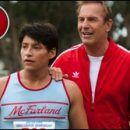 McFarland USA (aka McFarland) movie review: run and deliver