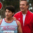 McFarland USA (aka McFarland) movie review: run and deliver