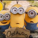 Minions movie review: the curtain of yellow mystique falls