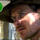 Slow West movie review: dark horseplay
