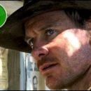 Slow West movie review: dark horseplay