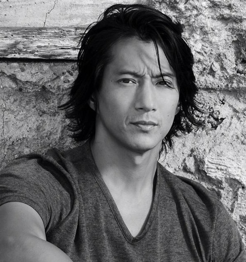 will yun lee wiki