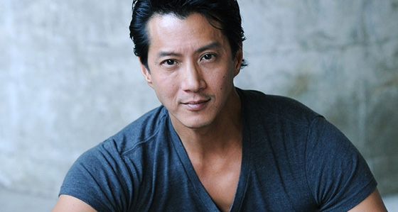 willyunlee4