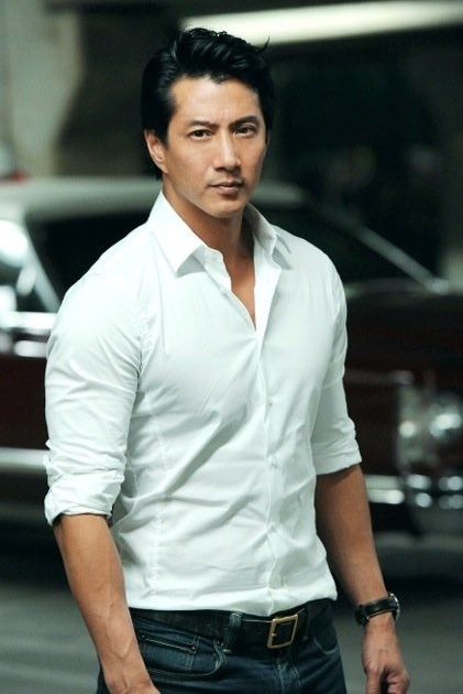 willyunlee5