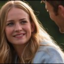 Where Are the Women? The Longest Ride