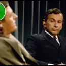 """Best of Enemies documentary review: """"the practice of malice"""""""