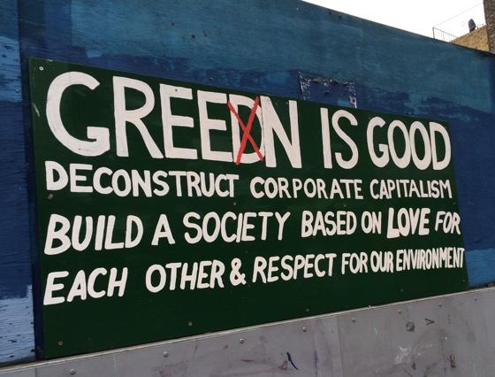 greengood