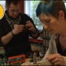 A Lego Brickumentary documentary review: brick by brick