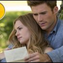 The Longest Ride movie review: romantic bargaining