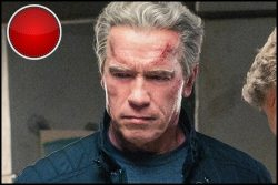 Terminator Genisys movie review: back from the future… again