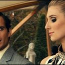Where Are the Women? The Man from U.N.C.L.E.