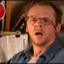 Absolutely Anything movie review: absolutely appalling