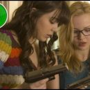 Barely Lethal movie review: hidden in plain sight
