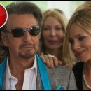 Danny Collins movie review: the tragedy of the filthy rich rock star