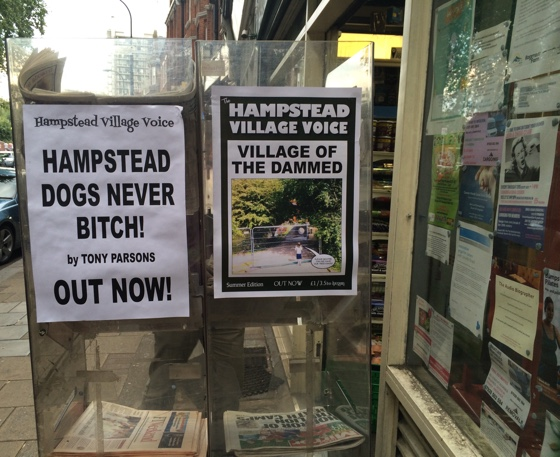 hampsteadheadlines