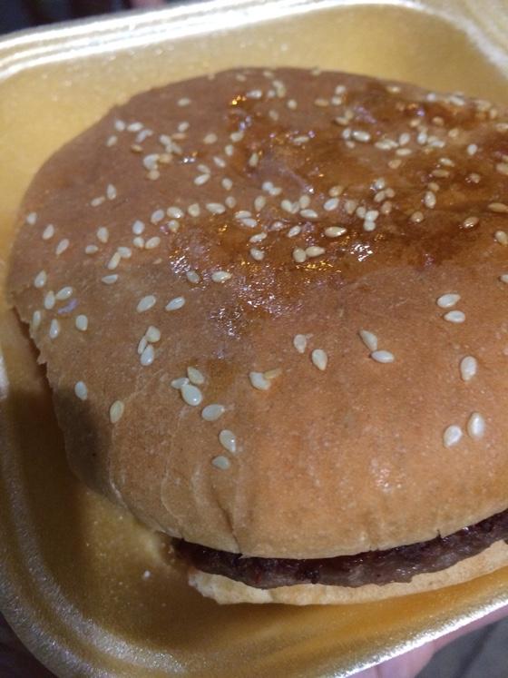 nightburger3