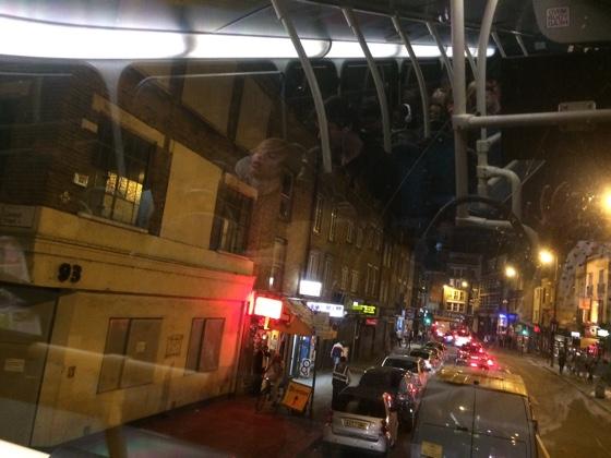 nightbus2