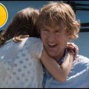 No Escape movie review: start the revolution without them