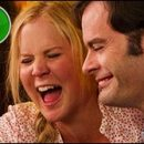 Trainwreck movie review: all aboard
