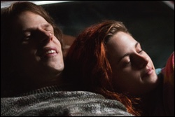 Where Are the Women? American Ultra