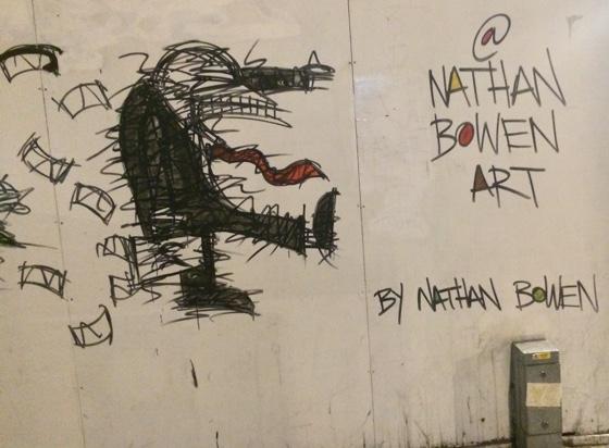 angrygraffiti