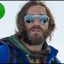 Everest movie review: peak experience