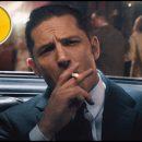 Legend movie review: badfellas