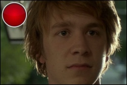 Me and Earl and the Dying Girl movie review: sick of it