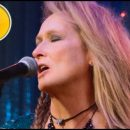 Ricki and the Flash movie review: rocking (down and) out