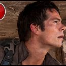 Maze Runner: The Scorch Trials movie review: apocalyptic pile-on