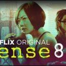 open thread: Sense8