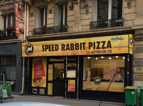 speedrabbitpizza