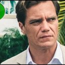 99 Homes movie review: the foreclosing of the American dream
