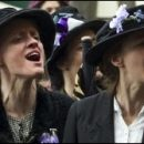 Where Are the Women? Suffragette