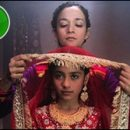 Dukhtar movie review: giving voice to women who have none
