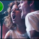 Green Room movie review: waiting-room hell (#LFF2015)