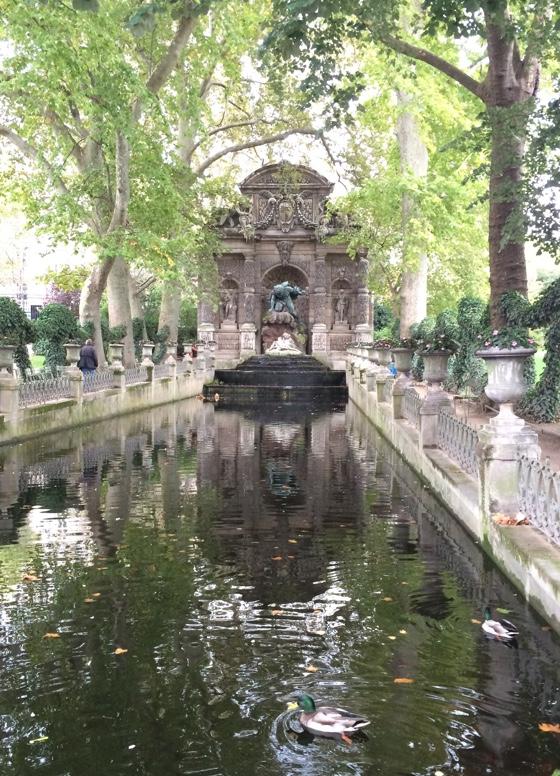 jardinluxembourg