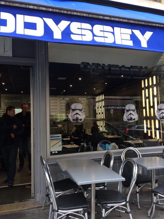 odysseyparis1