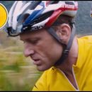 The Program movie review: on your bike and follow the money (#LFF2015)