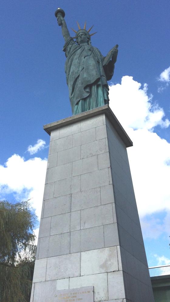 statueliberty2