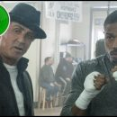 Creed movie review: the boxing ring of truth