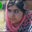 He Named Me Malala documentary review: teach your children well
